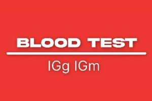 bloodtestcover